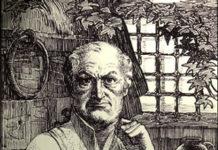 Sadismo e masochismo: origine e significati