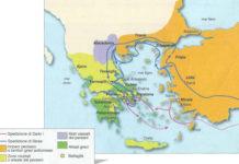 Le Guerre persiane