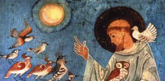 Primi testi letterari in volgare italiano