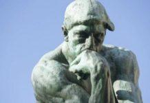 Scetticismo filosofico: cosa devi sapere