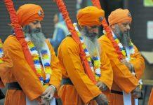 Cos'è il Sikhismo e chi sono i Sikh