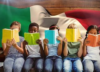 Chi è considerato cittadino italiano?