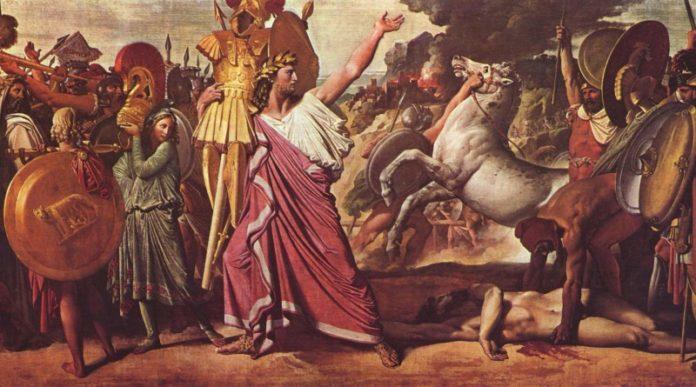 Roma in età monarchica: 753 a.C.-509 a.C. riassunto