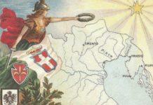 Irredentismo italiano e terre irredente