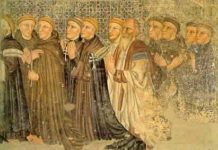 Letteratura religiosa del Duecento in Italia
