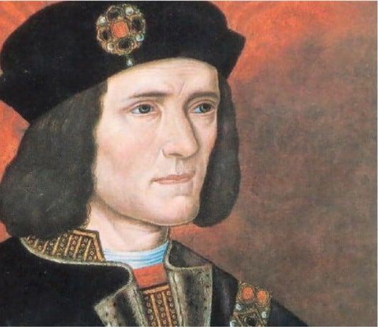 Riccardo III di William Shakespeare, trama e commento
