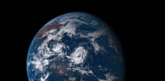 Il pianeta Terra: descrizione, caratteristiche, moti