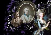 L'affare della collana che coinvolse Maria Antonietta