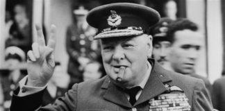 Winston Churchill: biografia e carriera politica