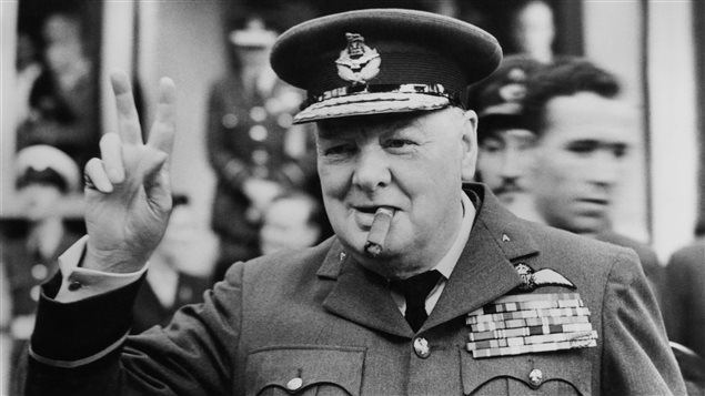 Winston Churchill: biografia e carriera politica