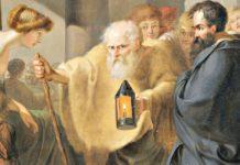 I filosofi cinici: pensiero, caratteri generali
