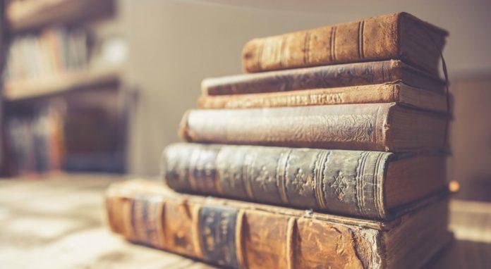 Auguste Comte e il positivismo: riassunto