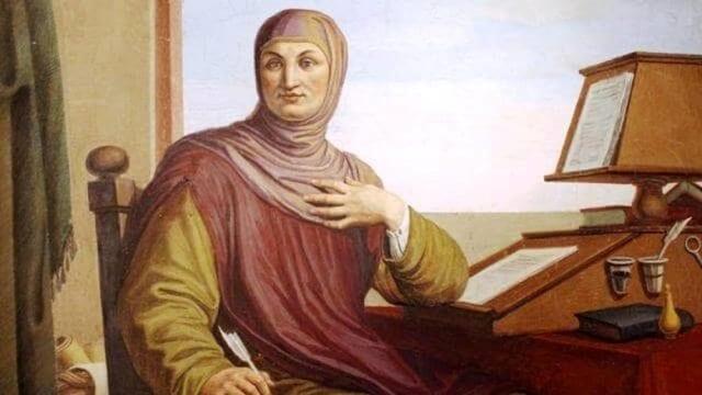 Il Corbaccio di Giovanni Boccaccio riassunto e commento