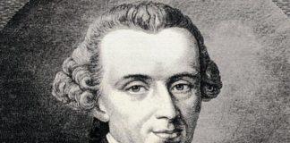 Critica della ragion pratica di Immanuel Kant