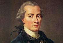 Immanuel Kant - Critica della ragion pura