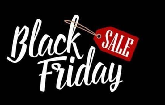 Black Friday e Cyber Monday