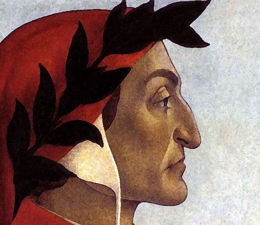 Le egloghe di Dante riassunto