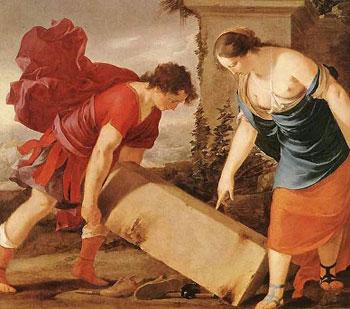 Le Supplici di Euripide, trama e commento