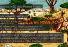 Mesolitico: descrizione e caratteristiche