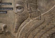 Lo Zoroastrismo, la religione fondata da Zaratustra