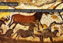 Le Grotte di Lascaux: storia e descrizione