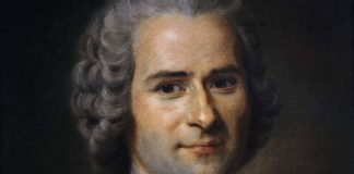 Emilio di Rousseau: riassunto e analisi