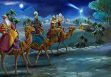 Chi sono i Re Magi? Tra leggenda e realtà