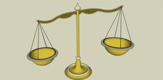 Massa e peso di un corpo: cosa sono e perché sono due grandezze completamente diverse