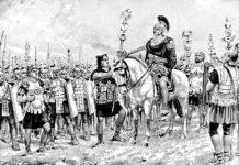 Bellum Iugurthinum di Sallustio - riassunto e commento
