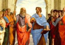 La filosofia: quando nasce e perché, i primi filosofi