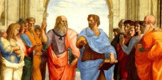 La nascita della filosofia: quando nasce e perché, i primi filosofi