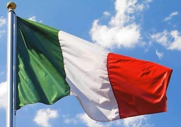 Organizzazione dello Stato italiano spiegato semplice