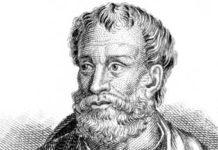 Teofrasto: biografia e opere