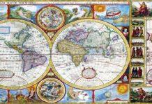 Colonialismo e imperialismo: differenze e analogie