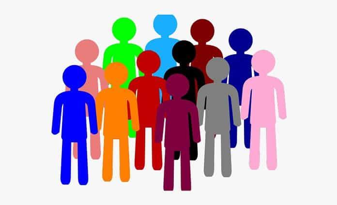 La popolazione italiana e le sue caratteristiche
