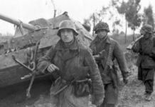 Cause Seconda guerra mondiale, riassunto e sintesi