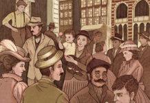 Dubliners di James Joyce