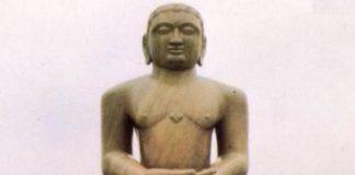 Giainismo, antica religione indiana