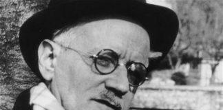 James Joyce biografia e opere