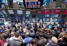 La Borsa cos'è e come funziona spiegato semplice