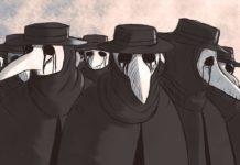 La peste di Albert Camus, riassunto e commento