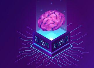 Machine learning, cos'è