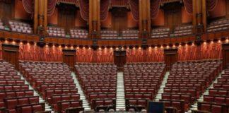 Potere legislativo in Italia spiegato semplice