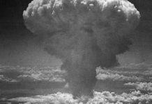 Progetto Manhattan, l'invenzione della bomba atomica