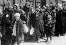 shoah significato e storia sullo sterminio degli ebrei