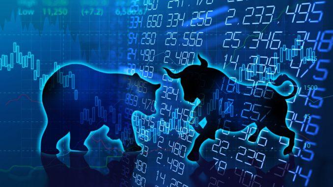 Speculazione significato nel mercato borsistico