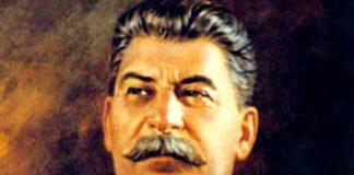 Stalinismo riassunto