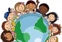 Diritti dell infanzia