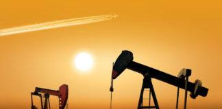 Energie non rinnovabili: quali sono, vantaggi e svantaggi