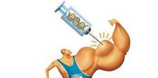 Il doping nello sport: le sostanze usate e i danni provocati